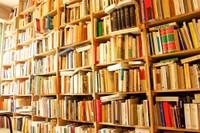 Bibliothèques communales